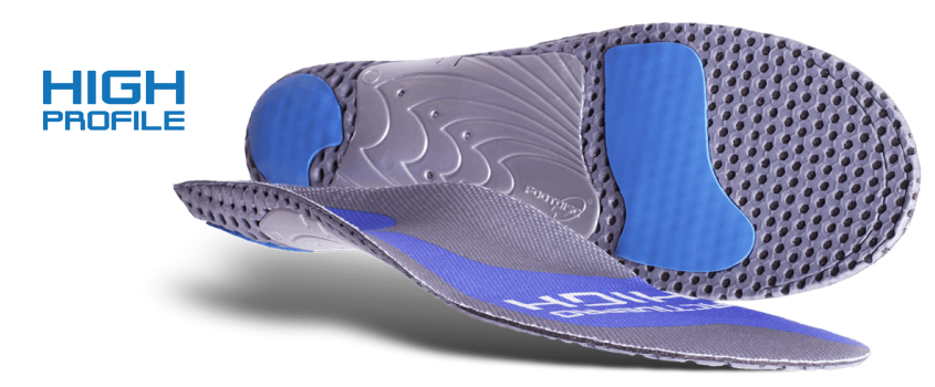 Activepro-High-Profile-Insoles-2