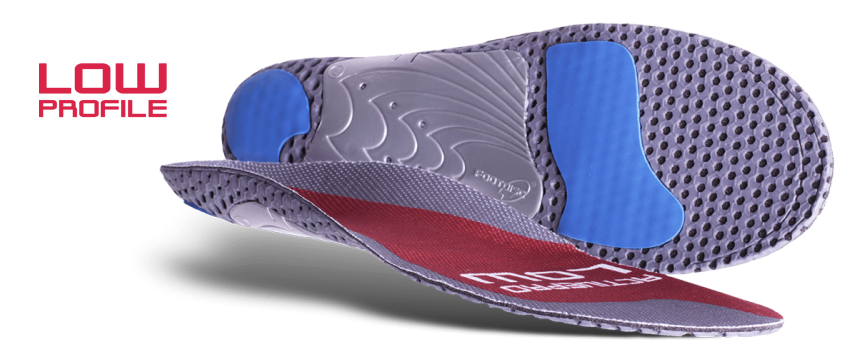 Activepro-Low-Profile-Insoles-2