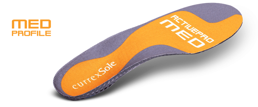 Activepro-Med-Profile-Insoles-1
