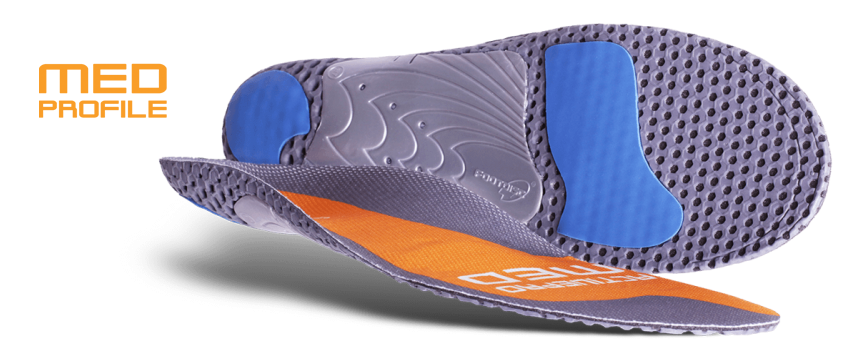 Activepro-Med-Profile-Insoles-2