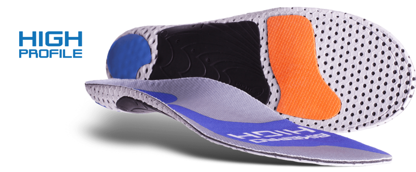 Bikepro-High-Profile-Insoles-2