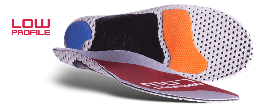 Bikepro-Low-Profile-Insoles-2