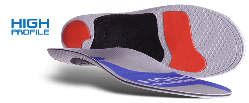 Edgepro-High-Profile-Insoles-2