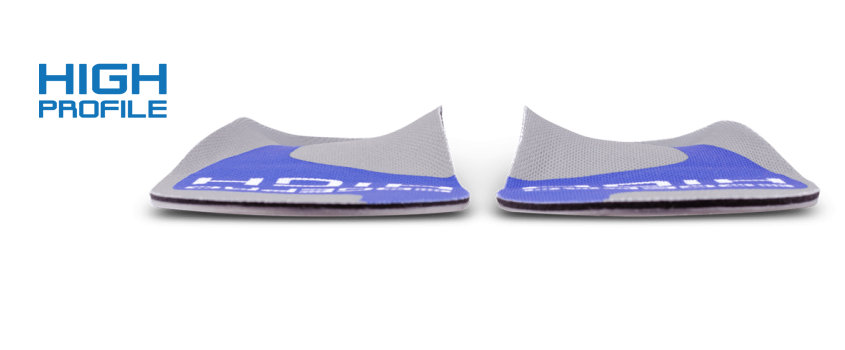 Edgepro-High-Profile-Insoles-3