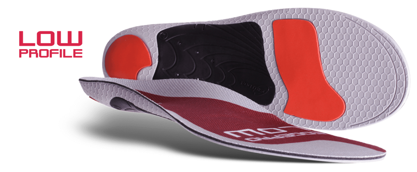 Edgepro-Low-Profile-Insoles-2