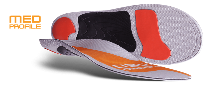 Edgepro-Med-Profile-Insoles-2