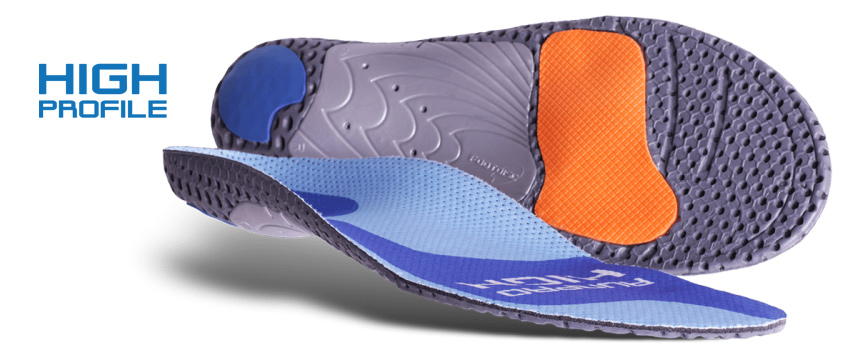 Runpro-High-Profile-Insoles-2