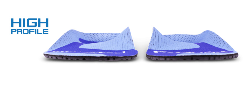 Runpro-High-Profile-Insoles-3
