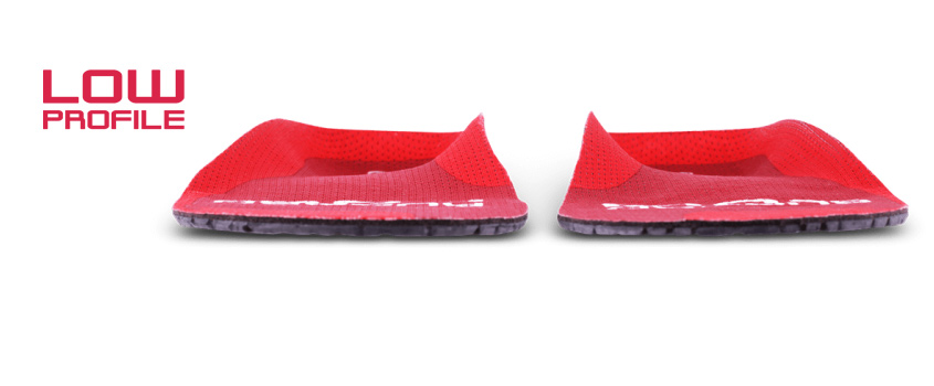 Runpro-Low-Profile-Insoles-3