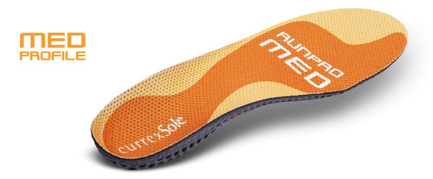 Runpro-Med-Profile-Insoles-1