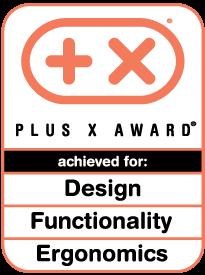 pluxx_logo