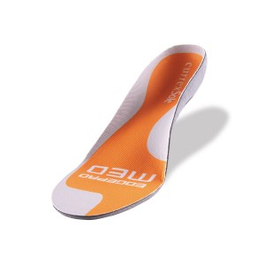 CurrexSole-EDGEPRO-Medium-01-900x900