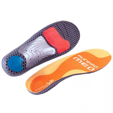 CurrexSole-RUNPRO-Medium-Arch-Insole-01-900x900
